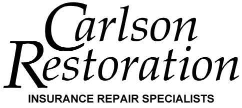 Carlson Restoration | Insurance Repair Specialists